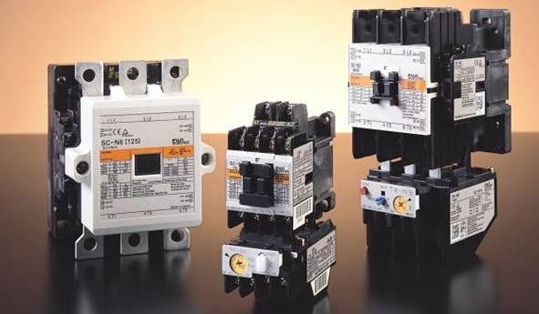 Sales Network in Asia Middle East Fuji Electric Global