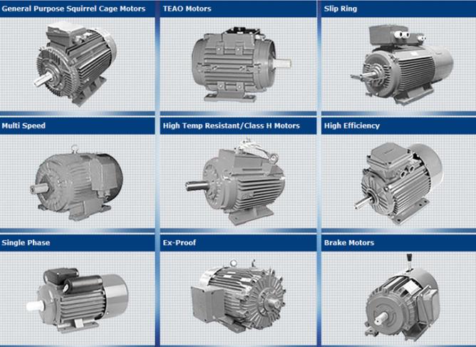 Elektrim Motors Malaysia Leong Hing Electrical