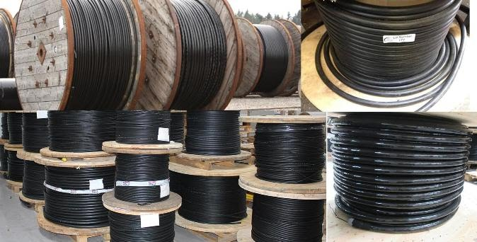 all types of cables malaysia leong hing electrical engineering rh leonghing com Residential Electrical Supplies Wholesale Residential Electrical Supplies